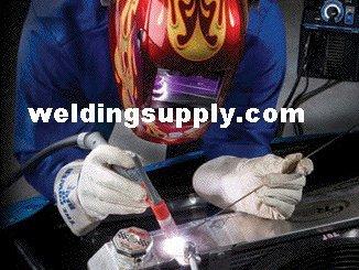 Bestselling Arc Welding Kits