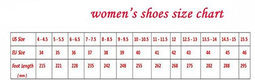 Correas de cuero de las mujeres de la bomba hecha a mano pura de vestir sandalias de Champán del oro Champagne