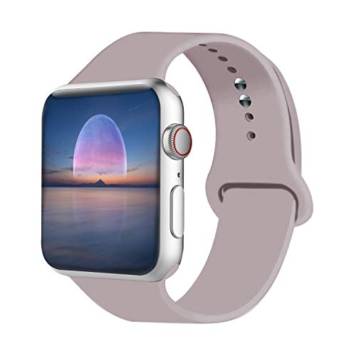 IDON Smart Watch Sport Band, Soft Silicone Replacement for sale  Delivered anywhere in Canada