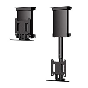 Chief manufacturing automated flat panel for Chief motorized tv mount