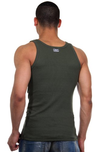 Ariston OBOY Athletic pallanuotista (Khaki)