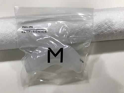 - DreamWear Cushion, Size Medium