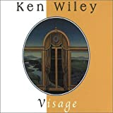 Visage by Ken Wiley (2002-12-06)