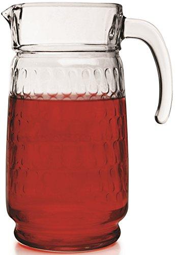 Circleware Beverage Glassware Drinkware Dispenser product image