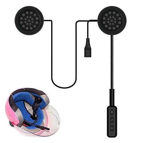 adealink motorcycle helmet headset bluetooth intercom headset wireless helmet heap. Black Bedroom Furniture Sets. Home Design Ideas