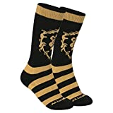 World-of-Warcraft-Alliance-Knit-Socks