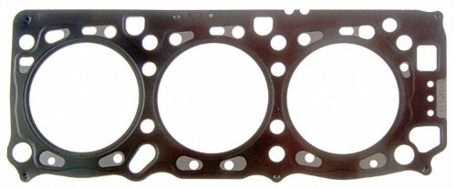 94 dodge stealth head gasket - 8