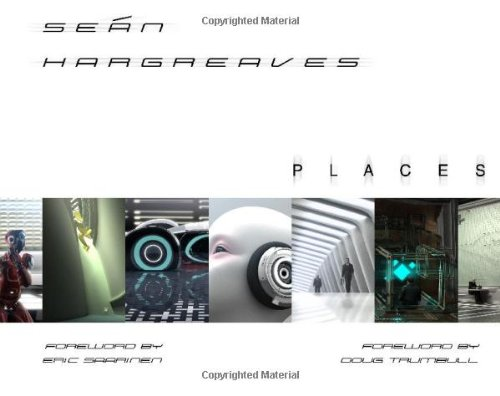 PLACES (Place Pottery)