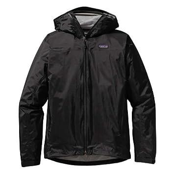Homme Veste Rain Sports Pour Patagonia Shadow Xxl Noir n8aRUw6Uxq
