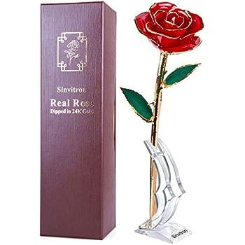 Staedtler 77505S1 porte-mine mars micro 0,5 mm couleurs rose bonbon
