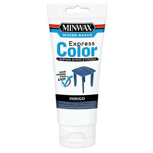 minwax-308074444-express-color-wiping-stain-and-finish-indigo