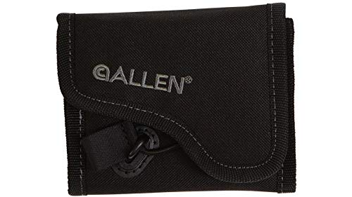 Allen Ammo Pouch for