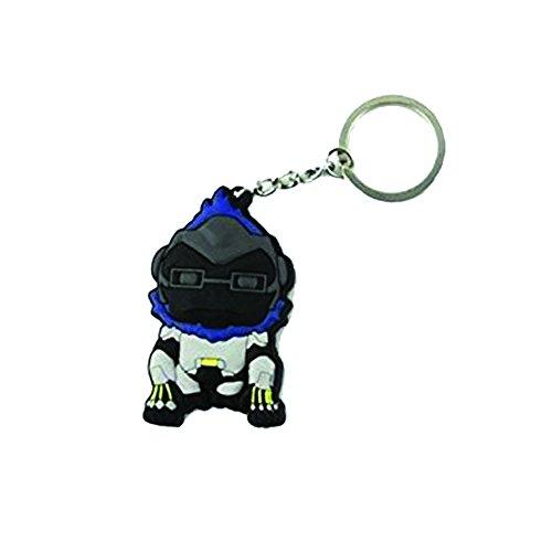 overwatch-heroes-keychain-reaper-tracer-widowmaker-winston-key-ring-holder-winston