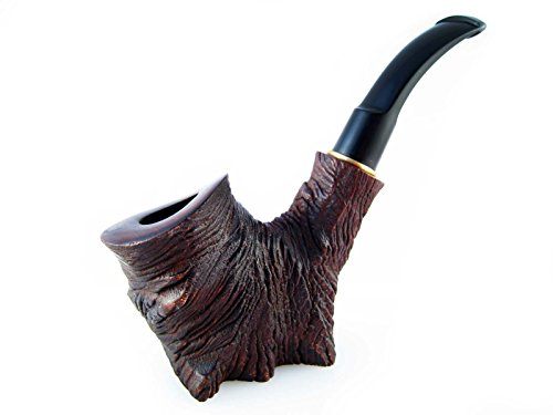 Pipes New Tobacco - Fashion NEW Wooden