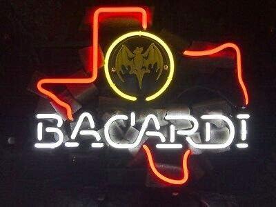 """New Schmidt Beer Beer Light Lamp Bar Wall Decor Neon Sign 20/"""""""