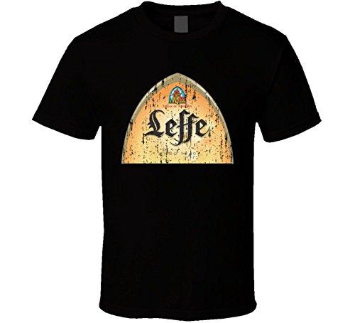leffe-belgian-beer-ale-lover-cool-worn-look-t-shirt-2xl-black