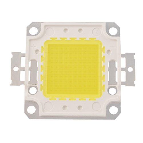 100 Watt Led Light 9000 Lumens - 6