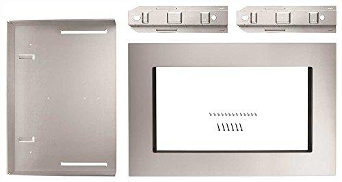 Kit Microwave Trim Whirlpool (Whirlpool Kitchenaid 30