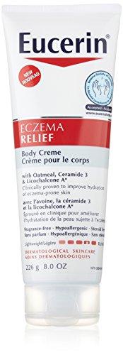 eucerin-eczema-relief-body-cream-226g