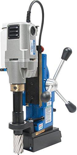 Hougen HMD904S 115 Volt Swivel Base Coolant Magnetic Drill