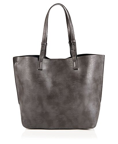 Olivia Women's Bag Hobo Tote Superdry Bag Shoulder qdtw15ZIx