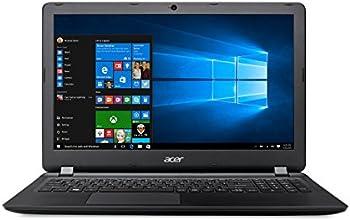 Acer Aspire ES 15 15.6