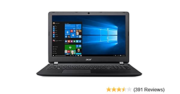 Acer Aspire E5-432 Intel Serial IO Windows 8 Driver Download