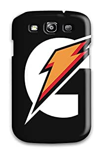 Hot Hot New Gatorade Logo Case Cover For Galaxy S3 With Perfect Design
