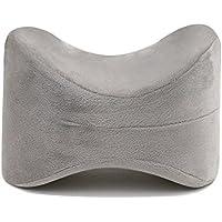 Shop Amazon Com Leg Positioner Pillows