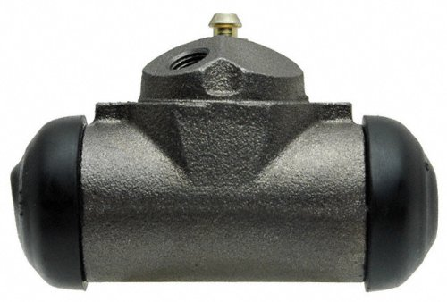 ACDelco 18E519 Professional Rear Driver Side Drum Brake Wheel Cylinder Assembly