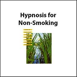 Hypnosis for Non-Smoking
