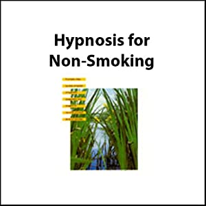 Hypnosis for Non-Smoking Audiobook