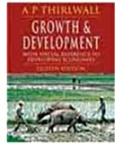 economic development todaro 8th edition pdf