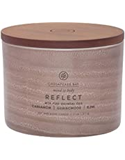 Chesapeake Bay Candle Mind & Body Serenity Scented Candle