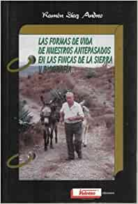 las_formas_de_vida_de_nuestros_antepasados_en_las_fincas