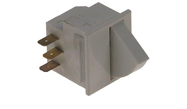 Eureka 842500391 – con botón de presión/una esquina abgesägt ...