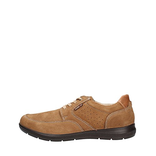 Uomo ENVAL Sneakers 46 Noce 1208944 zqUwSx1P