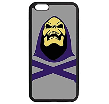Iphone 6 Plus Cartoon Masters Of The Universe Wallpaper Background