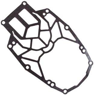 New O-Ring Seal VST For Mercury /& Sportjet EFI /& DFI 25-809086