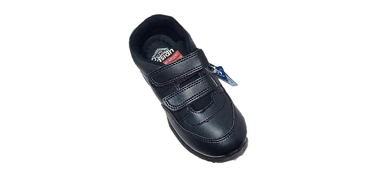 School Shoes | Unisex of Kids| Durable