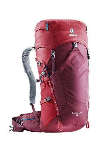 Deuter Unisex– Adult's Speed Lite 26 Hiking Backpack