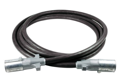 Grote 87182 15' UltraLink Power Cords (Straight)