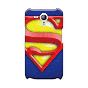 Samsung Galaxy S3 Mini DIo2680xQju Customized Fashion Superman Textured Image Perfect Hard Phone Case -DeanHubley