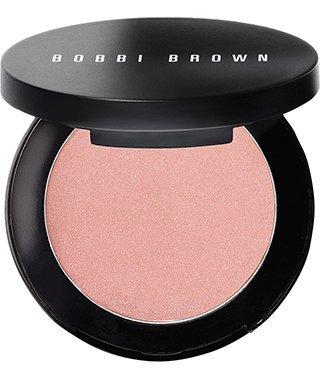 Bobbi Brown Cream Glow Highlighter - Pink Opal - .16 oz/4.8 g