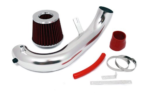 01 honda civic cold air intake - 3