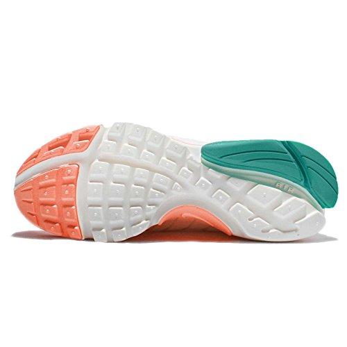 Nike Damen 835738-600 Trail Runnins Sneakers Rosa