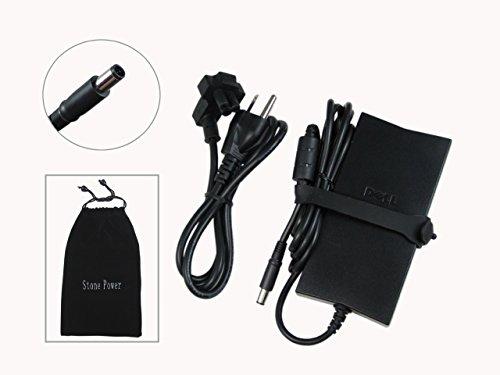 Dell PA 2E Adapter Studio Notebook