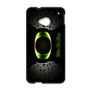 MUq176gRaL Bruce Willis Awesome High Quality Iphone 4/4s Case Skin