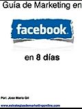 Guia de Marketing en Facebook