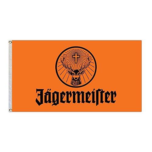 middle-flag-jagermeister-giant-flag-2x3ft-banner